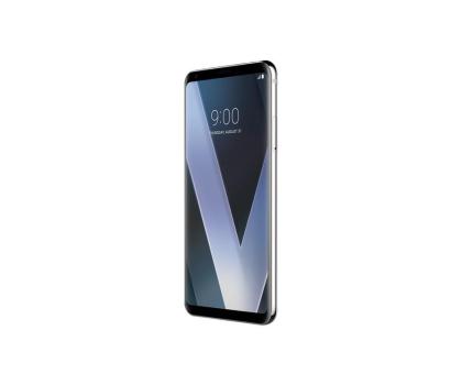 LG V30 srebrny -385006 - Zdjęcie 4