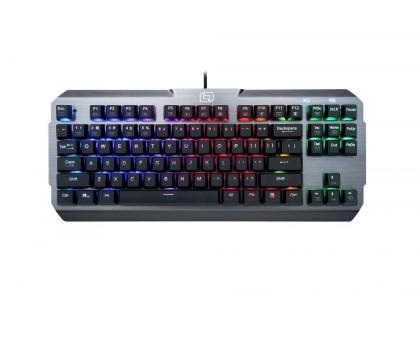 Lioncast LK200 (RGB, US Layout) w super cenie 199 zł