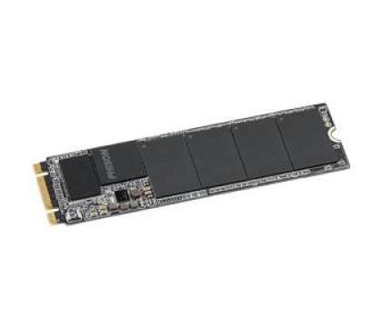 Lite-On  128GB MU X M.2 PCIe 2280-395535 - Zdjęcie 2