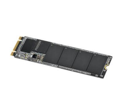 Lite-On  128GB MU X M.2 PCIe 2280-395535 - Zdjęcie 3
