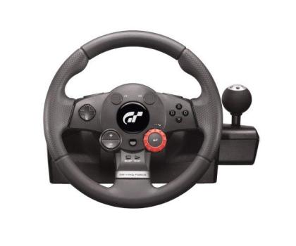 Logitech Driving Force GT-151628 - Zdjęcie 3