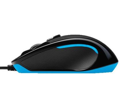 Logitech G300s Gaming Mouse-218302 - Zdjęcie 4
