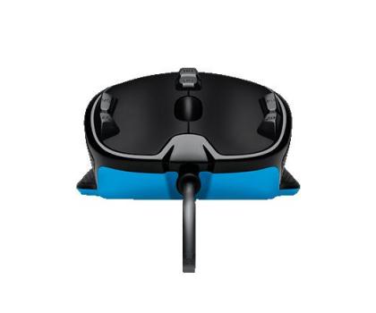 Logitech G300s Gaming Mouse-218302 - Zdjęcie 5