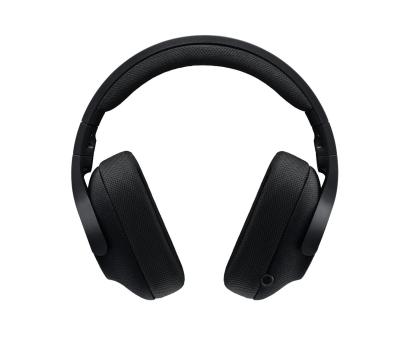 Logitech G433 Gaming Headset (Czarne) -368361 - Zdjęcie 3
