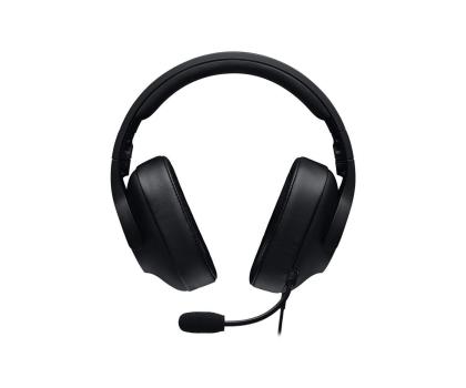 Logitech PRO Gaming Headset-427826 - Zdjęcie 2