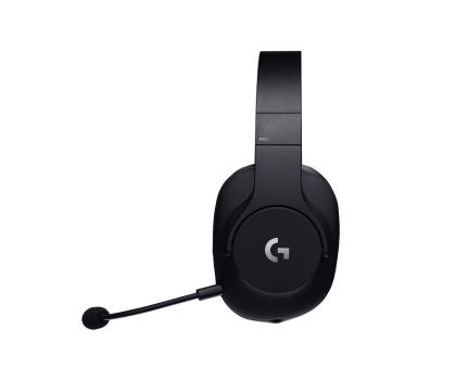 Logitech PRO Gaming Headset-427826 - Zdjęcie 3