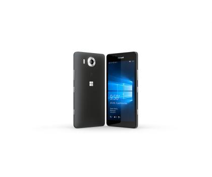 Microsoft Lumia 950 LTE czarny-263656 - Zdjęcie 6