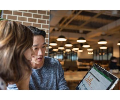Microsoft Office 2016 dla Użytk. Domowych i Małych Firm -260266 - Zdjęcie 5