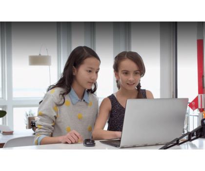 Microsoft Office 2016 dla Użytk. Domowych i Uczniów ESD-404475 - Zdjęcie 3