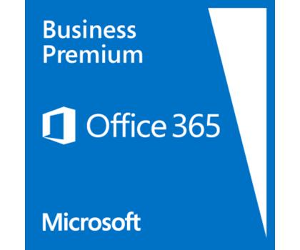 Microsoft Office 365 Business Premium subskrypcja 12m.-334200 - Zdjęcie 1