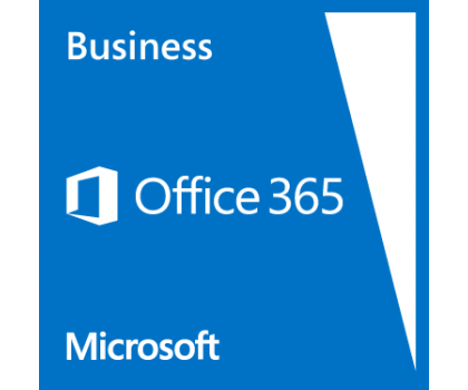 Microsoft Office 365 Business usługa/subskrypcja 12 miesięcy-307739 - Zdjęcie 1