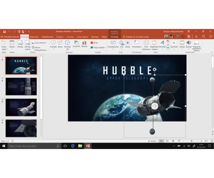 Microsoft Office 365 dla Użytkowników Domowych-123673 - Zdjęcie 5