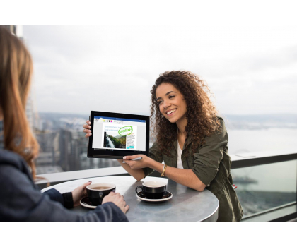 Microsoft Office 365 Personal-181006 - Zdjęcie 6