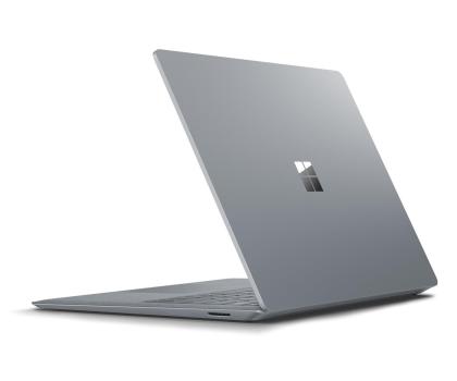 Microsoft Surface Laptop i5-7200U/4GB/128GB/Win10s-363459 - Zdjęcie 5