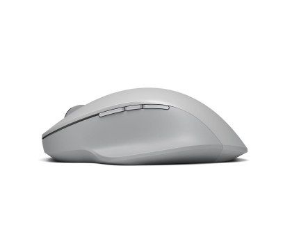 Microsoft Surface Precision Mouse-411699 - Zdjęcie 2