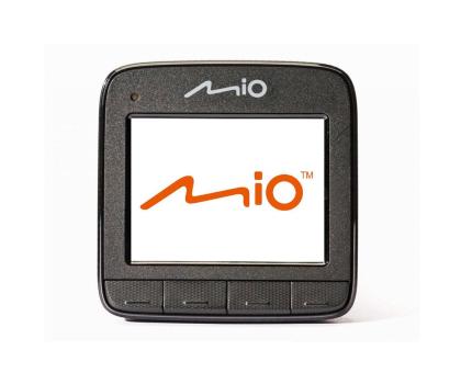 "Mio MiVue 508 Full HD/2,4""/140-204028 - Zdjęcie 1"