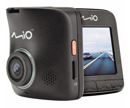"Mio MiVue 508 Full HD/2,4""/140-204028 - Zdjęcie 2"