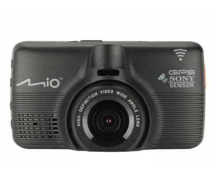"""Mio MiVue 792 Full HD/2,7""""/140/Wi-Fi -369337 - Zdjęcie 1"""