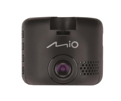 "Mio MiVue C320 Full HD/2""/130-317885 - Zdjęcie 1"