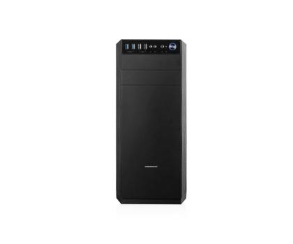 MODECOM OBERON PRO SILENT USB 3.0 czarna-398101 - Zdjęcie 2