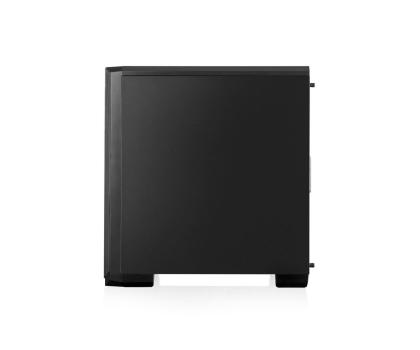 MODECOM OBERON PRO SILENT USB 3.0 czarna-398101 - Zdjęcie 3