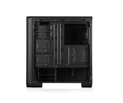 MODECOM OBERON PRO SILENT USB 3.0 czarna-398101 - Zdjęcie 6