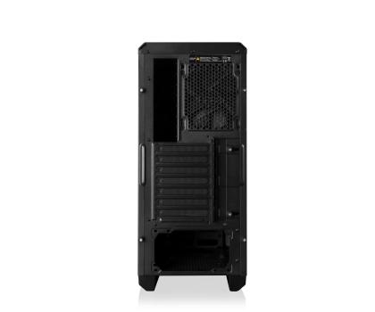 MODECOM OBERON PRO SILENT USB 3.0 czarna-398101 - Zdjęcie 5