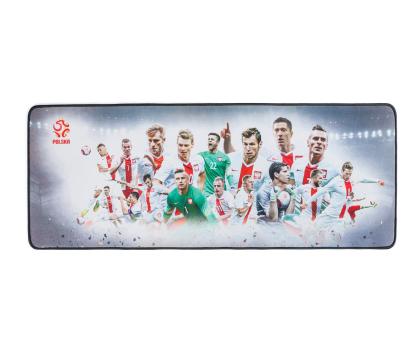 MODECOM World Cup 2018 Polska podkładka pod mysz za 29 zł!