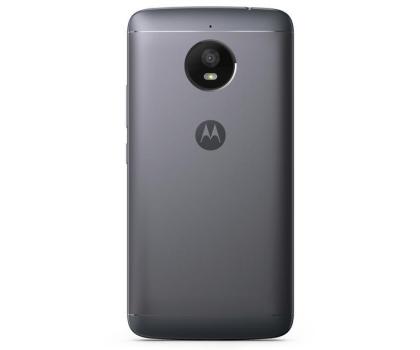 Motorola Moto E4 2/16GB Dual SIM szary-368187 - Zdjęcie 6