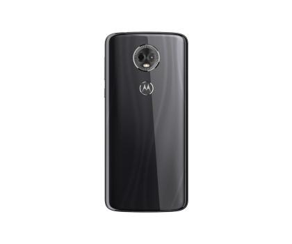 Motorola Moto E5 Plus 3/32GB Dual SIM 5000mAh szary + etui-410726 - Zdjęcie 3