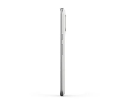 Motorola Moto G4 LTE Dual SIM biały-316046 - Zdjęcie 6