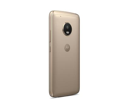 Motorola Moto G5 Plus 3/32GB Dual SIM złoty -363436 - Zdjęcie 6