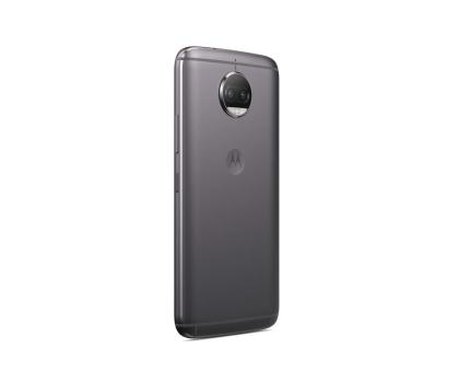 Motorola Moto G5S Plus FHD 3/32GB Dual SIM szary -383391 - Zdjęcie 6