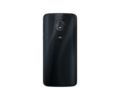 Motorola Moto G6 Play 3/32GB Dual SIM 4000mAh czarny + etui-410730 - Zdjęcie 3