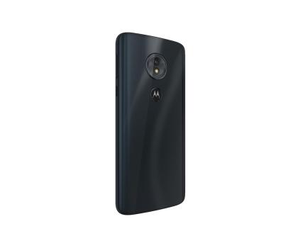 Motorola Moto G6 Play 3/32GB Dual SIM 4000mAh czarny + etui-410730 - Zdjęcie 5