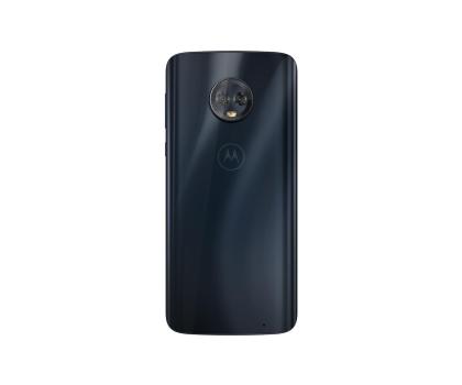 Motorola Moto G6 Plus 4/64GB Dual SIM czarny + etui-410741 - Zdjęcie 3