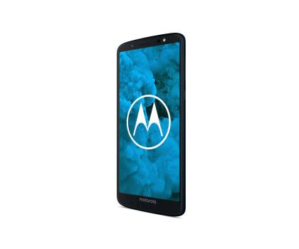 Motorola Moto G6 Plus 4/64GB Dual SIM czarny + etui-410741 - Zdjęcie 4