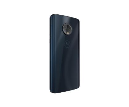 Motorola Moto G6 Plus 4/64GB Dual SIM czarny + etui-410741 - Zdjęcie 5