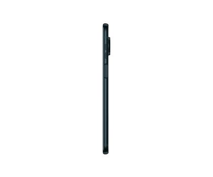 Motorola Moto Z3 Play 4/64GB Dual SIM czarny + power pack-439250 - Zdjęcie 4