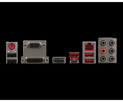 MSI B350 TOMAHAWK (2xPCI-E DDR4 USB3.1/M.2)-353455 - Zdjęcie 5