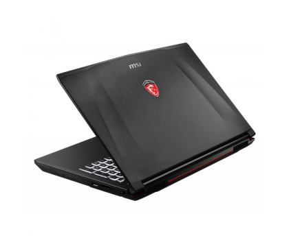 MSI GE62 Apache i7/16GB/480SSD/Win10X GTX960M FHD -306042 - Zdjęcie 6