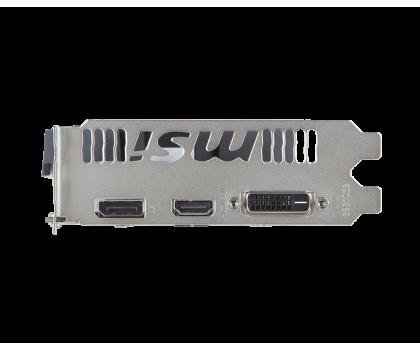 MSI GeForce GTX 1060 3GT OC 3GB GDDR5-323674 - Zdjęcie 5