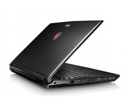 MSI GL62M i7-7700HQ/8GB/1TB GTX1050 FHD-352404 - Zdjęcie 3