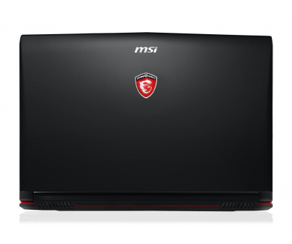 MSI GP72 i5-7300HQ/8GB/1TB/Win10X GTX1050 -375493 - Zdjęcie 4
