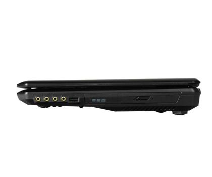 MSI GX60 1AC-035XPL A10-4600M/4GB/500/DVD-RW HD7970-120182 - Zdjęcie 5