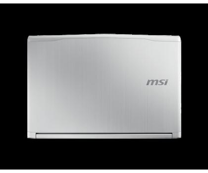 MSI PE70 6QD i7-6700HQ/8GB/1TB GTX950M FHD-293386 - Zdjęcie 3
