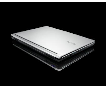MSI PE70 6QD i7-6700HQ/8GB/1TB GTX950M FHD-293386 - Zdjęcie 4
