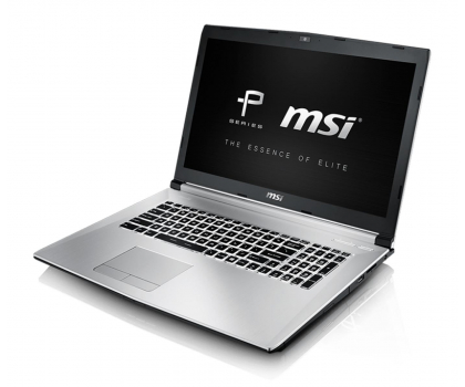 MSI PE70 6QD i7-6700HQ/8GB/1TB GTX950M FHD-293386 - Zdjęcie 1