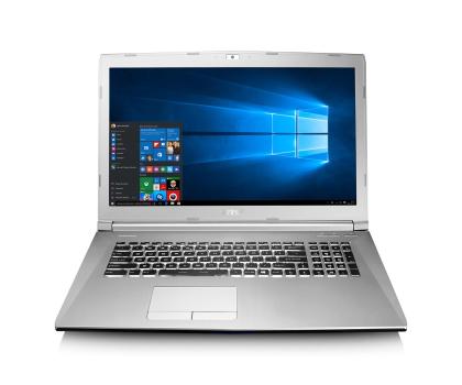 MSI PE70 7RD i7-7700HQ/8GB/1TB/Win10 GTX1050-361139 - Zdjęcie 2
