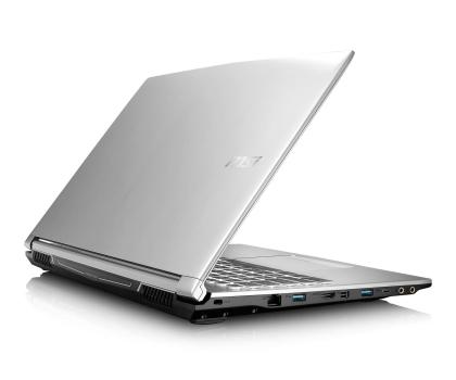 MSI PL60 i7-7500U/8GB/1TB GTX1050 FHD -358466 - Zdjęcie 6